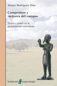 Port-Campesinos y se–ores
