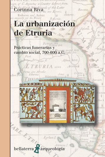 Port Arq-ETRURIA:Port ETRURIA