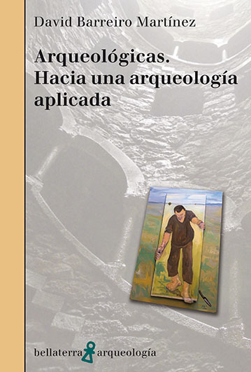 Port-Arqueologicas 2(2):Portada