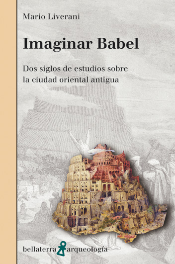 imaginar babel