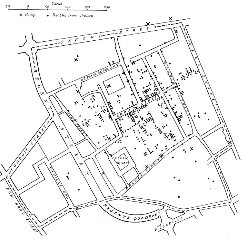 800px-snow-cholera-map