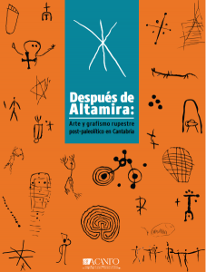 despues-de-altamira